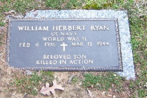 William Ryan
