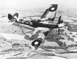 Spitfire-XII-from-41-Squadron-sister-aircraft-to-Robinson's-lost