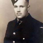 Roland-Hayes