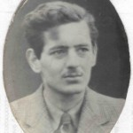 PSW Daniel 1944p1