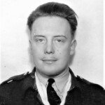 Dennis Arthur Bourne