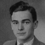 Frank Norman Hancock