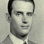 James P Stratton