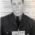 Flight Sgt Biddlecombe